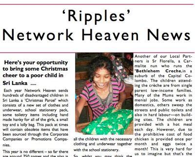network-heavennews400