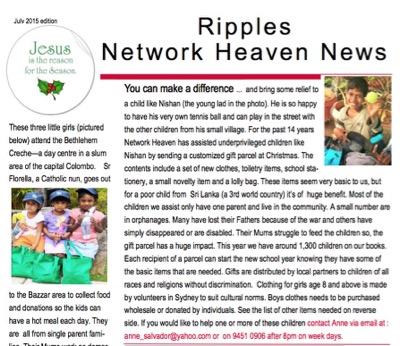 ripples2015