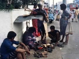 street-cobbler