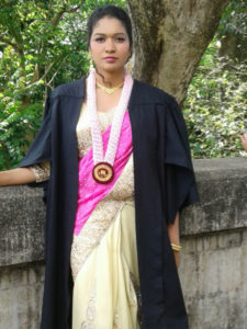 graduate (1)